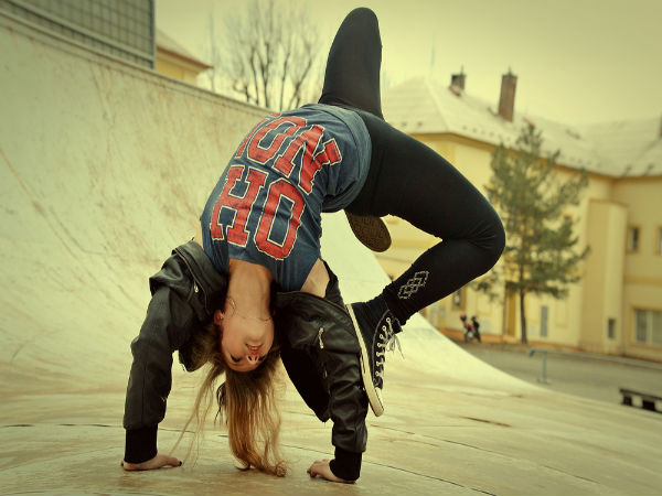 hip-hop-dancer