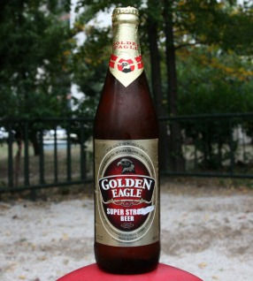 best selling Indian beer brands