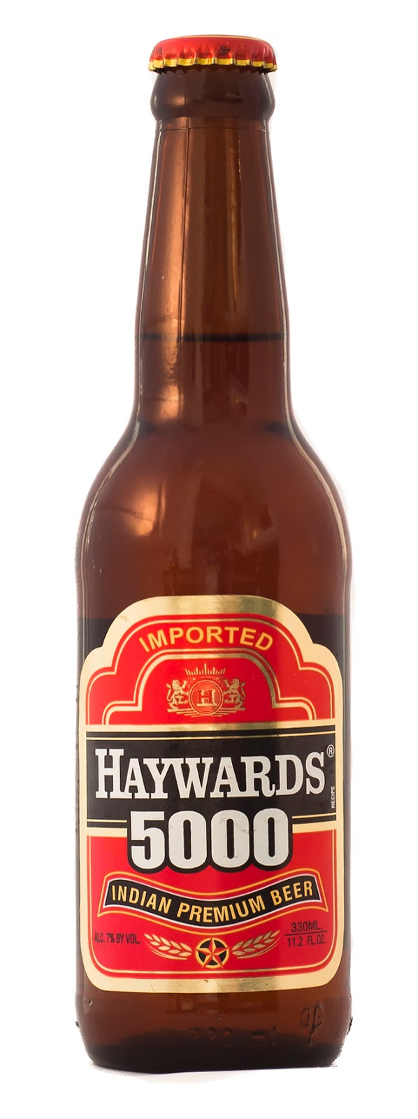 Best Selling Indian Beer Brands In India Belly Fat