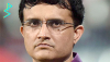 sourav ganguly birthday